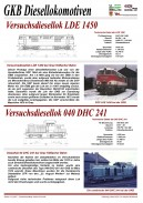 plakat-diesellok-1450-241