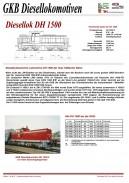 plakat-diesellok-1500