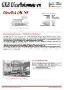 plakat-diesellok-165