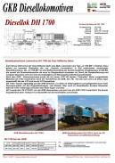 plakat-diesellok-1700