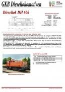 plakat-diesellok-600