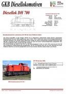plakat-diesellok-700