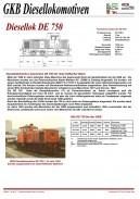 plakat-diesellok-750