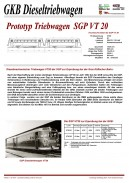 plakat-triebwagen-Vt20