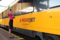 RegioJet 2