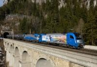 1216.910und1216.922 Glencore 48268 Krausel Klause Viadukt
