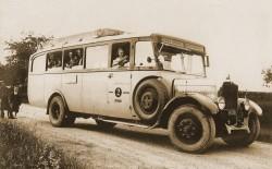 Bus1935