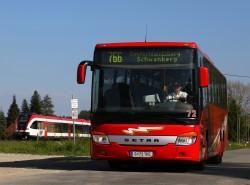 OT3A0734a