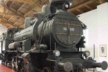 Staatsbahn 563.3115